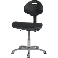 Eclipse® ANZAC Typist Chair - CHRANGE