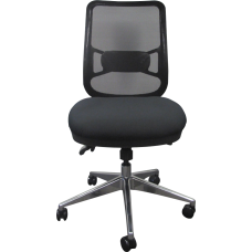 Eclipse® Apeks Uni Task Chair - CHUNI