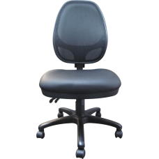 Eclipse® Aragon Medi Task Chair - CHAMT