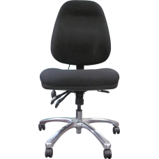 Eclipse® Aragon Ultimate Chair - CHAUL
