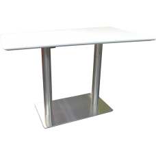 Eclipse® Booth Table - EBT