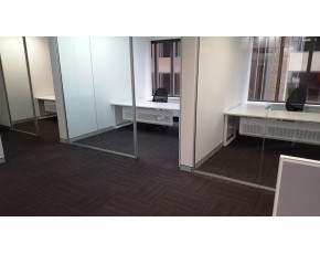 Access Office Industries® | Commercial Seating & Storage Units