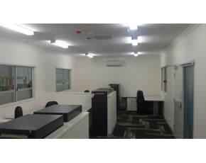 Office Credenza Perth : Access office industries commercial seating storage units