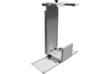 Eclipse Multifunction CPU Holder - BCPU