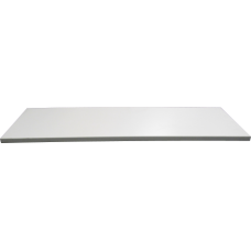 Eclipse® Bookcase Shelf & Pins - EBBCS