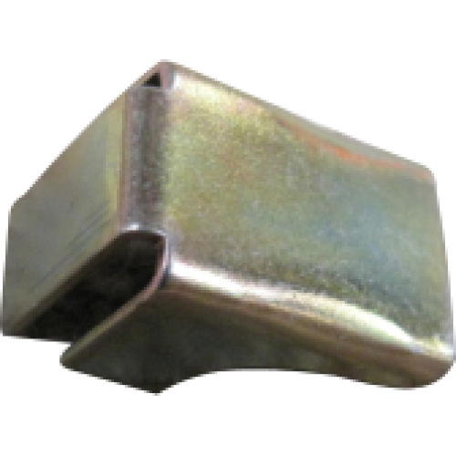 catches brown b cabinet fittings locks magnetic clips timbecon cupboard clasps buy mgc