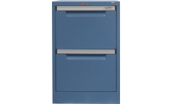 file cabinet png. Ausfile Ultra Filing Cabinet - 2 Drawer AUFC2 File Png