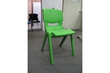 Student Chair - 40cm High