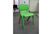 Student Chair - 34cm High