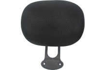 Eclipse® Accolade Chair - Headrest - CHAMHR