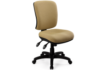Eclipse® Aragon Air Task Chair - CHAAT