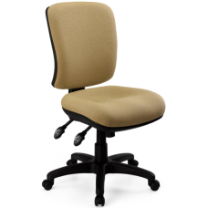 Eclipse® Aragon Air Task Chair - CHAAT