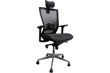 Eclipse Apeks Ultra Chair - CHAPU