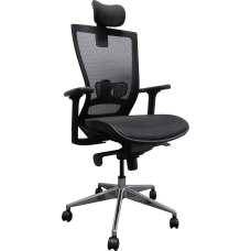 Eclipse® Apeks Ultra Chair - CHAPU