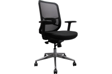 Eclipse Apeks Chair - CHAP