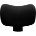 Eclipse® Apeks Ultra Head Rest - CHAPUHR