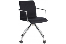 Eclipse® Aragon Design Task Chair - CHADTC