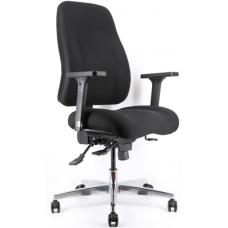 Eclipse® Bermuda HD 150kg Task Chair  - CHBWAE