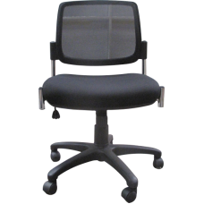 Eclipse® Aragon Task Chair - CHAT