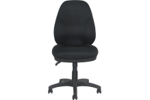 Eclipse® Aragon Ultra Chair - CHAUB