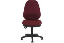 Eclipse® Aragon Ultra Chair - CHAU