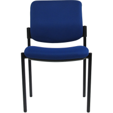 Eclipse® Aragon Visitor Chair - CHAV