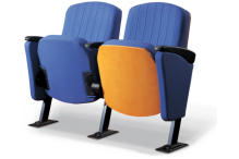 Eclipse Auditorium Seating - ECAS-603