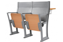 Eclipse Auditorium Seating - ECAS-901
