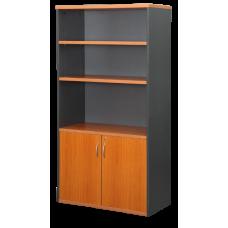 Eclipse® Banksia Storage Cupboard - Half Door - EBSC18HD