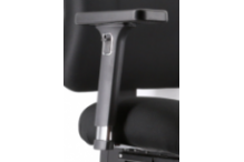 Eclipse® Bermuda Chair Arms - CHBWA