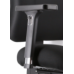 Eclipse® Bermuda Chair Arms - CHBA