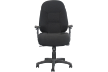 Eclipse® Bermuda Chair - CHBWA