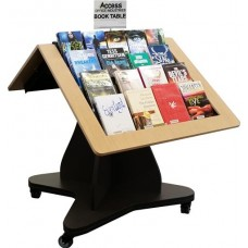 Eclipse® Book Table - ELBT