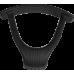 Eclipse® Aragon Ultra Chair - U Arms (Set) - CHCUA
