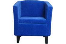 Eclipse Classic Tub Chair - LESF6