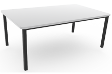 Eclipse Student Table - T7A