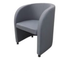 Eclipse® Curv Tub - ECLCVT