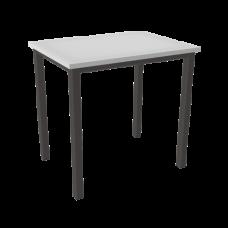 Eclipse® Classroom Desk - 710H x 600L x 450W - DET2a