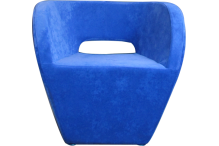 Eclipse Decco Chair - LESF5