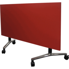 Eclipse® Flip Top Table Deluxe - 1800 x 715 - LMTD1800