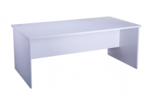 Eclipse® Banksia Desk - 1800 x 900 - EBD1800