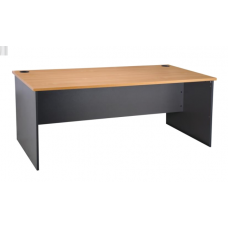 Eclipse® Banksia Desk - 1500 x 750 - EBD1500