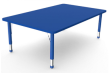 Eclipse® Activity Table - 1200 x 600 - EAL3