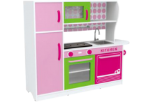 Eclipse Play Kitchenette - EAL10