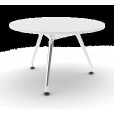 Eclipse® Elegance Table - 1200D - EERT12