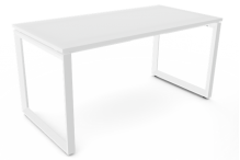 Eclipse Prism Desk - 1500x750 - BMD15750