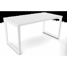 Eclipse® Prism Desk - 1500 x 715 - EP15715