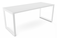 Eclipse Prism Desk - 1800 x 900 - BPMD18900