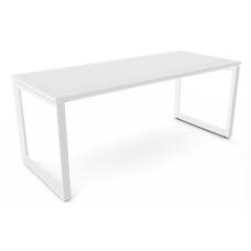 Eclipse Prism Desk - 1800 x 900 - EP189