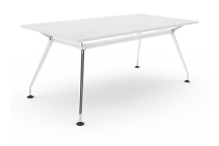 Eclipse Elegance Meeting Table - 1800x900 - BME18900